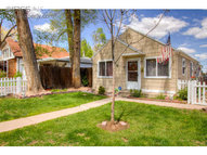 1515 12th St Greeley CO, 80631