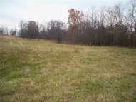 00 Blueberry Hill Lot #37 Sturgis KY, 42459