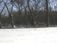 Lot 25 Forest Park Dr Windsor WI, 53598