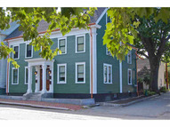 728 #2 State St. Portsmouth NH, 03801