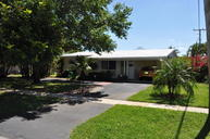 2720 Acklins Road West Palm Beach FL, 33406