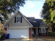 135 Greenbay Cir Daphne AL, 36526