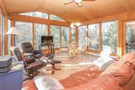 1773 Burning Tree Cir Oregon WI, 53575