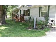 317 N 7th Street Lacygne KS, 66040
