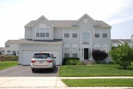 119 Meadowcroft Drive Centreville MD, 21617