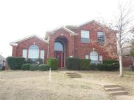 2220 Grinelle Drive Plano TX, 75025
