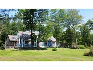 36 Forbush Road Dublin NH, 03444