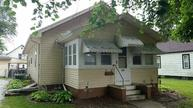 609 First Street Knoxville IA, 50138