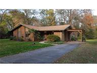 5829 Donegal Drive Charlotte NC, 28212
