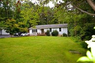 245 Oak Drive Orrtanna PA, 17353