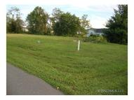 53 Tranquil Court, Lot 13 13 Hendersonville NC, 28739