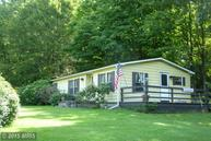 21870 Indian Spring Trail Amberson PA, 17210
