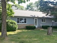 605 Lincoln St Mauston WI, 53948