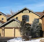 1258 Crystal Bluffs Carbondale CO, 81623