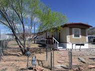 215 Eileen St. Grants NM, 87020