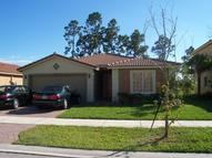 2084 Sw Marblehead Way Port Saint Lucie FL, 34953