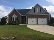 1701 Pristine Lane Hope Mills NC, 28348
