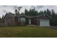 80985 N Hill Rd Cottage Grove OR, 97424