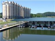 400 Warioto Way Unit# 311 Ashland City TN, 37015