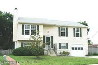 1915 Christiana Court Severn MD, 21144