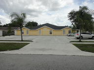 1519 Hawthorne Place Wellington FL, 33414