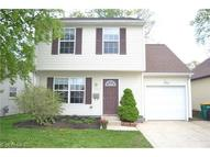 1065 Westwood Dr Willoughby OH, 44094
