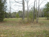 Lot 6  Giles Road York SC, 29745