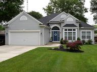 11157 Macalpine Way Lakeview OH, 43331