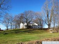 3006 County Route 9 East Chatham NY, 12060