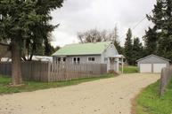 109 W Railroad St Moyie Springs ID, 83845
