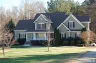 5928 Two Pines Trail Wake Forest NC, 27587