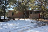 17 Steelhead Bluewater NM, 87005