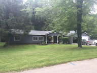 139 Red Hollow Road Beaver OH, 45613