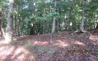 60 Chickasaw Lot 60 Bb Ellijay GA, 30540