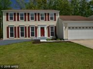 12009 Aspenwood Ln Laurel MD, 20708