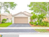 4033 Pine Ridge Ln Weston FL, 33331