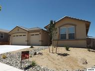 7051 Truth Drive Sparks NV, 89436