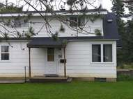 320 4th St Mattoon WI, 54450