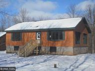 73 105th Ave Clayton WI, 54004