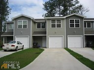 103 Deep Bay Cir Saint Marys GA, 31558
