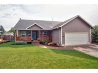 462 Sw Kauer Dr Mcminnville OR, 97128