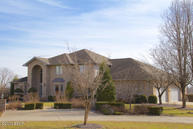108 Boskydell Road Carbondale IL, 62902