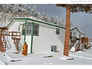 1010 W Highway 24 Highway Woodland Park CO, 80863