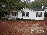 1740 Quietude Road Timmonsville SC, 29161