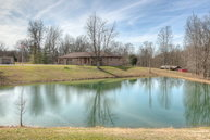 5779 State Route 1389 Hawesville KY, 42348