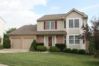 5013 Open Meadow Drive Independence KY, 41051