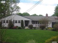 176 Cambon Ave Saint James NY, 11780