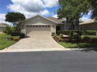 258 Indian River Street Poinciana FL, 34759