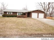 210 West Washington Street Hecker IL, 62248