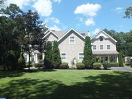 10 Mills Brook Lane Vincentown NJ, 08088